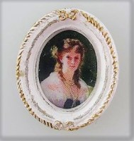 "1/4"" scale miniature pictures"